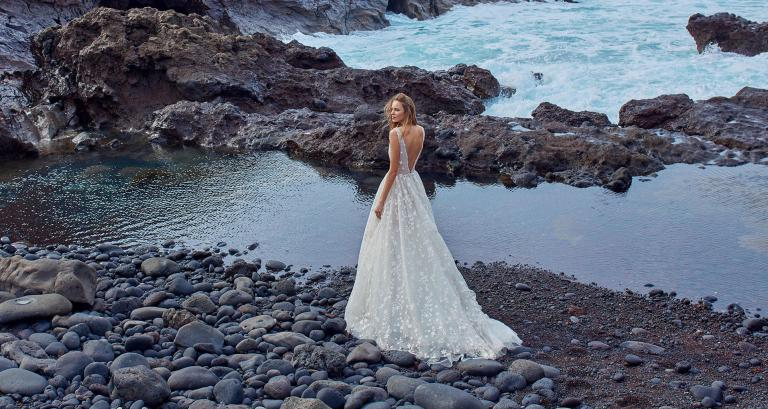 Collection no. V - Galia Lahav - Gala 1002