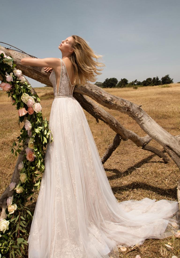 Collection no.ll - Galia Lahav - GALA 711
