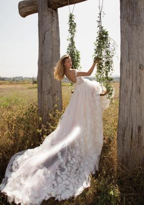 Collection no.ll - Galia Lahav - GALA 710