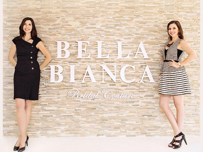 Bella-Bianca-2