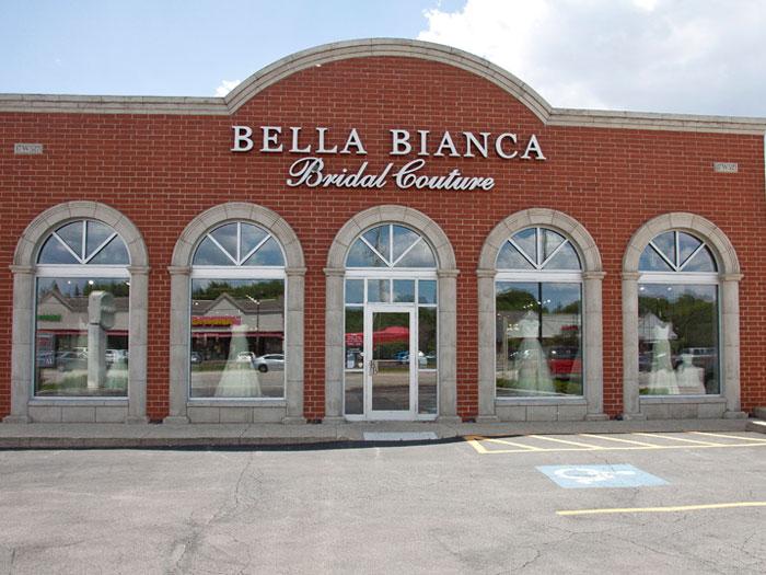 Bella-Bianca-4