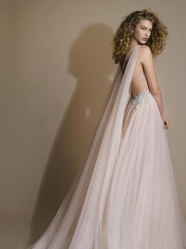 Collection no. Vl - Galia Lahav - G-111