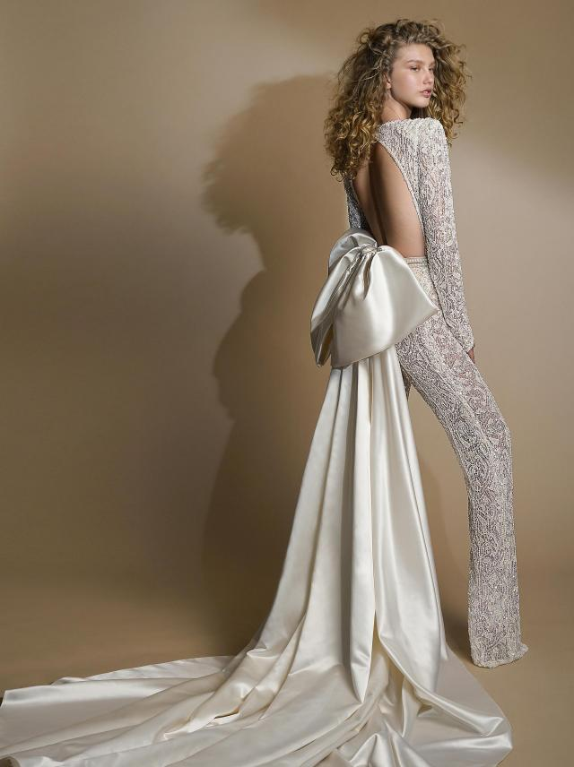 Collection no. Vl - Galia Lahav - G-109