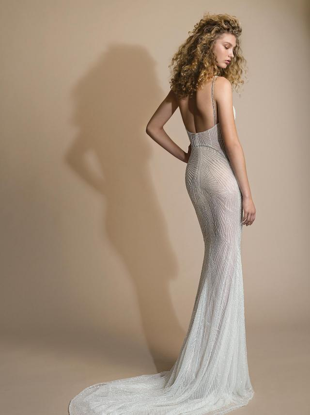 Collection no. Vl - Galia Lahav - G-110
