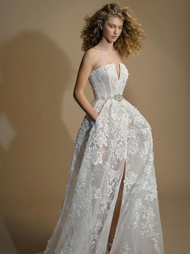 Collection no. Vl - Galia Lahav - G-107