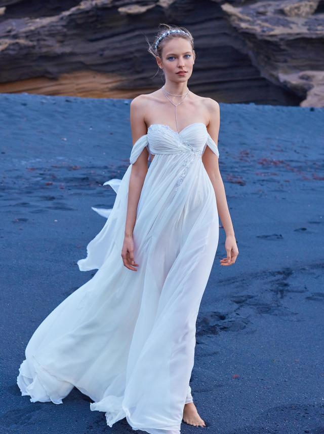 Collection no. V - Galia Lahav - GALA 1016