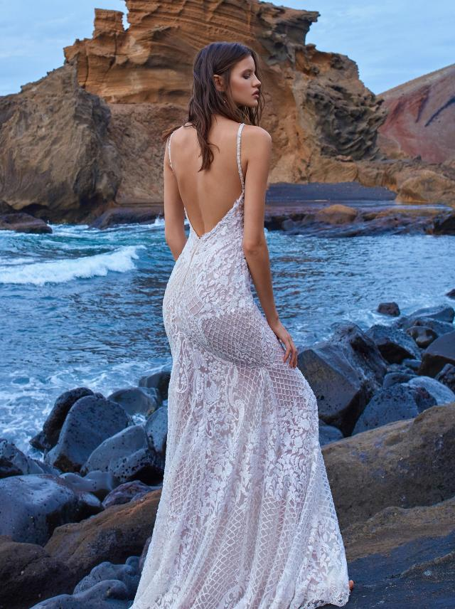 Collection no. V - Galia Lahav - Gala 1009