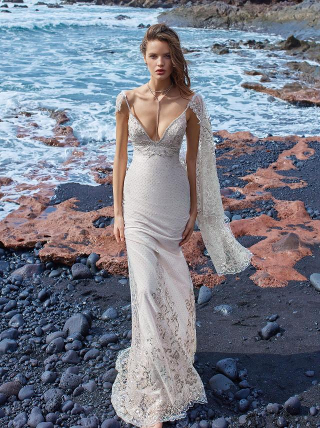 Collection no.V - Galia Lahav - 1007