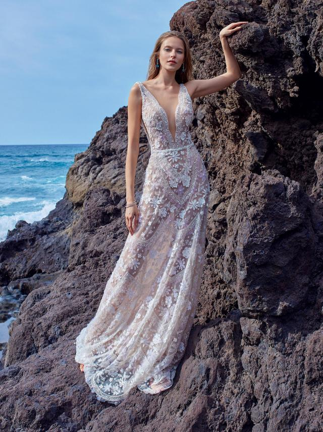 Collection no. V - Galia Lahav - GALA 1006