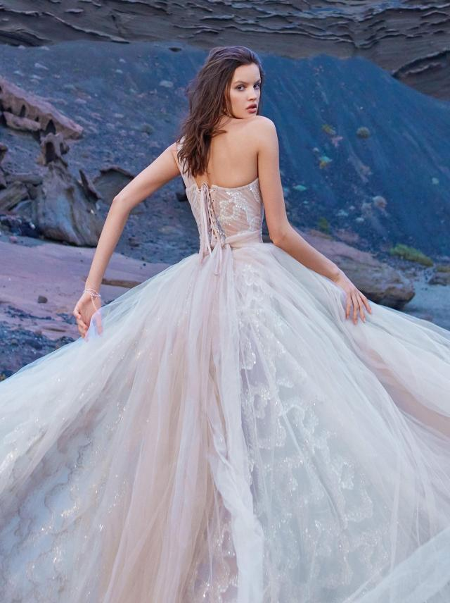 Collection no. V - Galia Lahav - GALA 1005