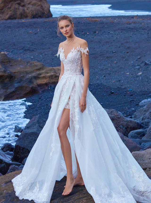 Collection no. V - Galia Lahav - GALA 1004