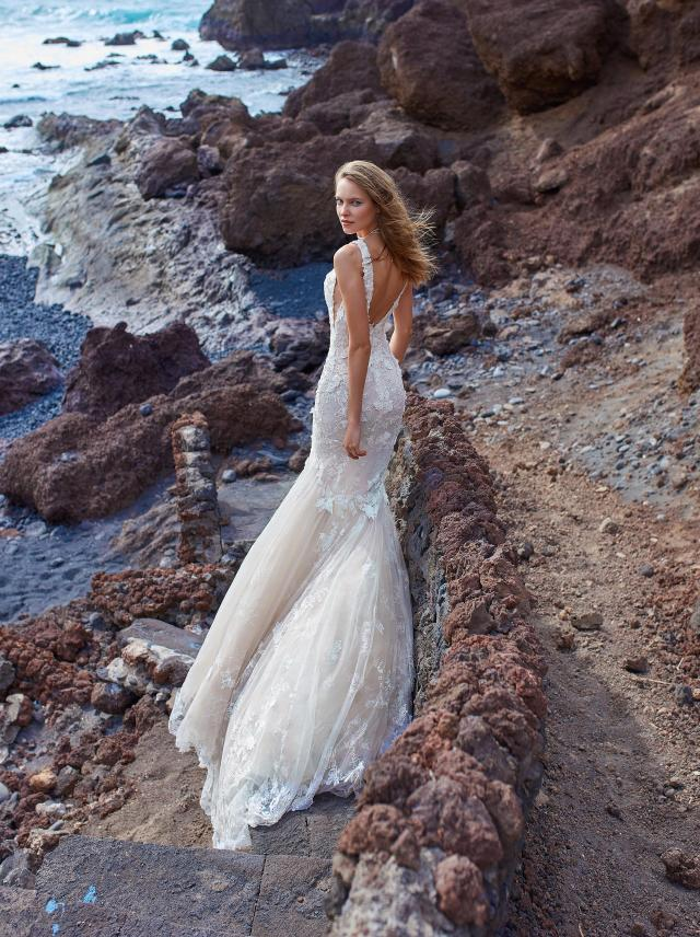 Collection no. V - Galia Lahav - GALA 1001