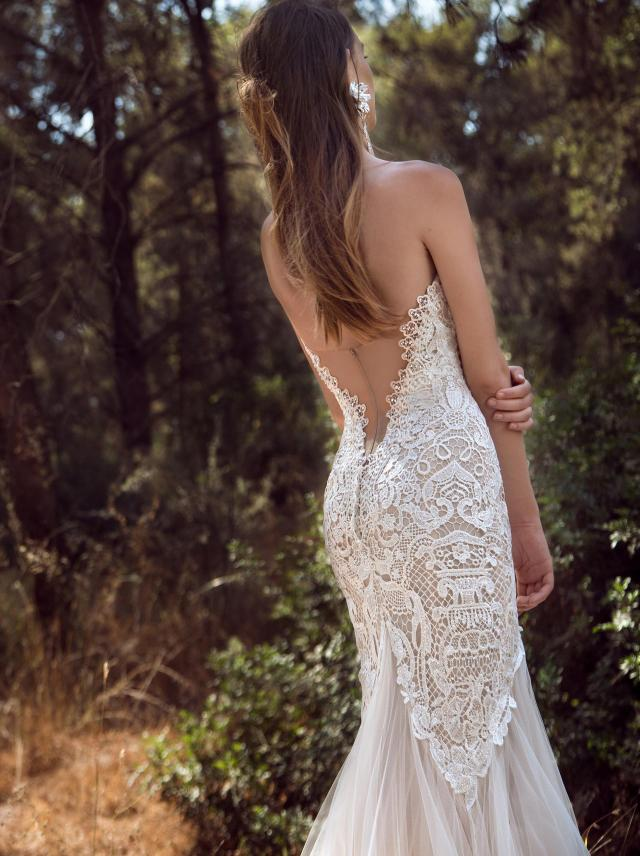 Collection no.IV Galia Lahav Gala 912