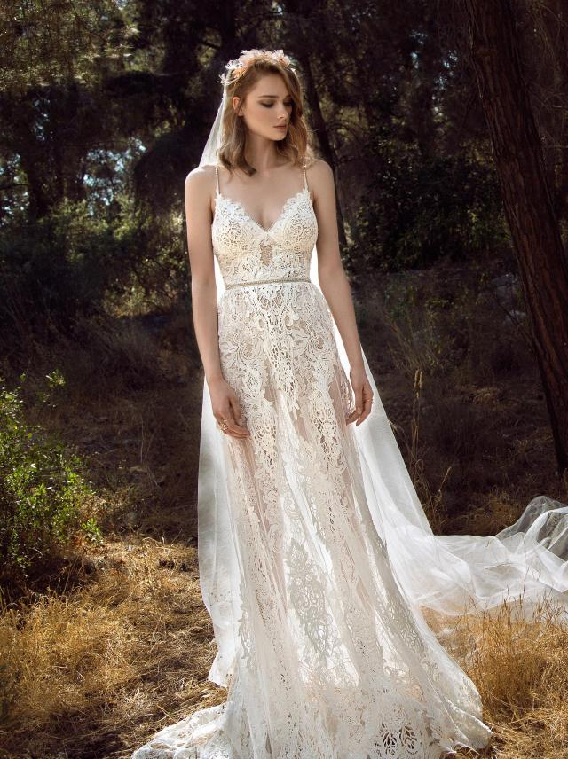 Collection no.lV - Galia Lahav - GALA 911