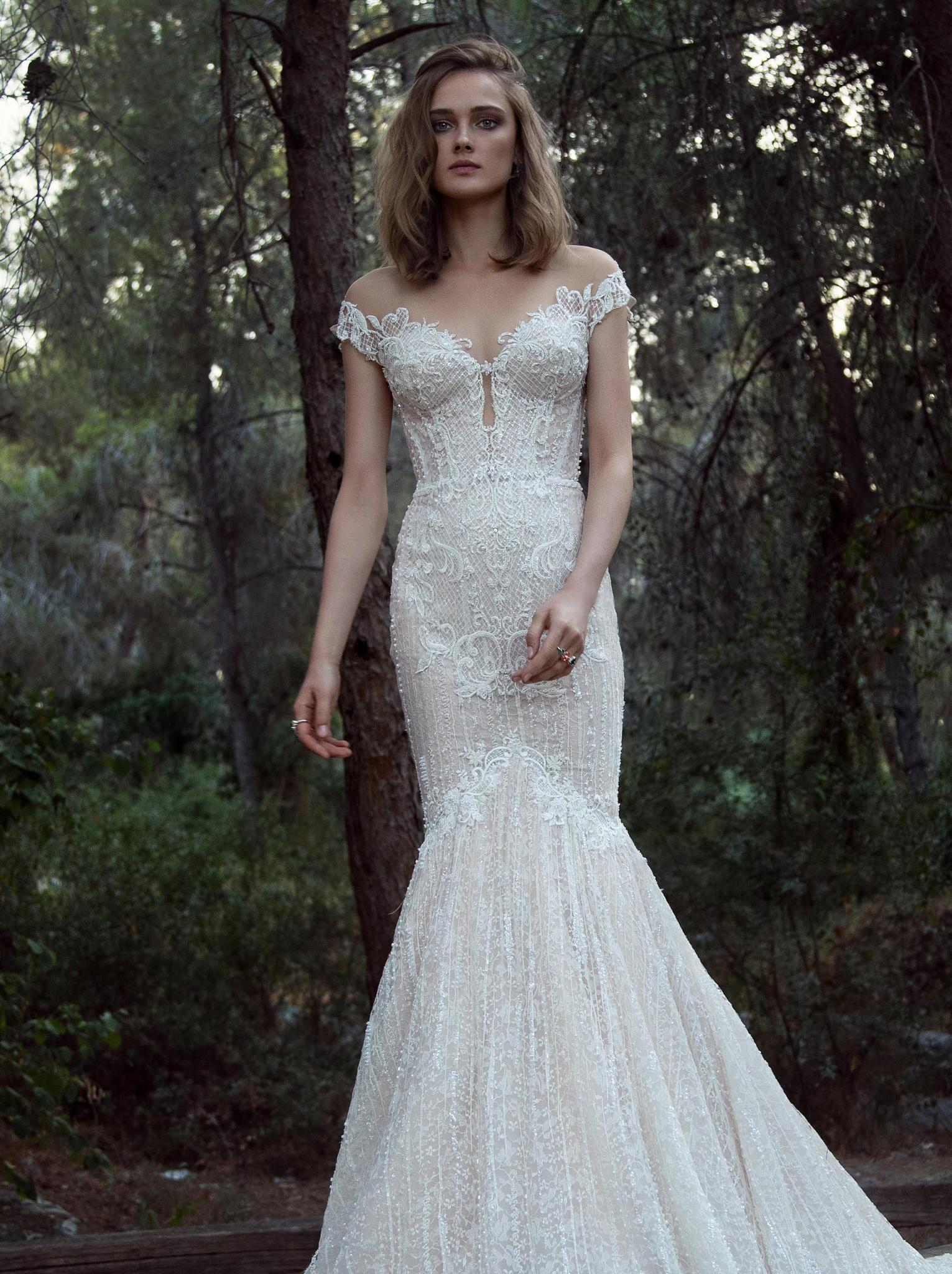 View product : GALA-909