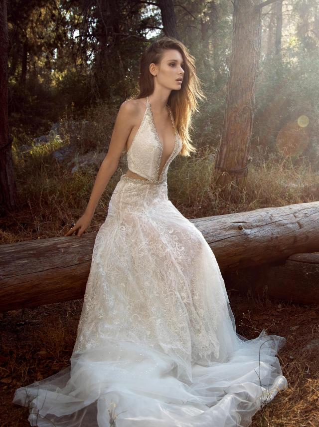 Collection no.lV - Galia Lahav - GALA 908