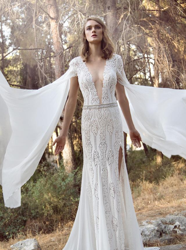 Collection no.lV - Galia Lahav - GALA 906