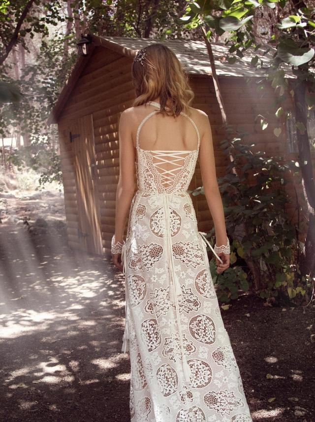 Collection no.IV Galia Lahav - 905