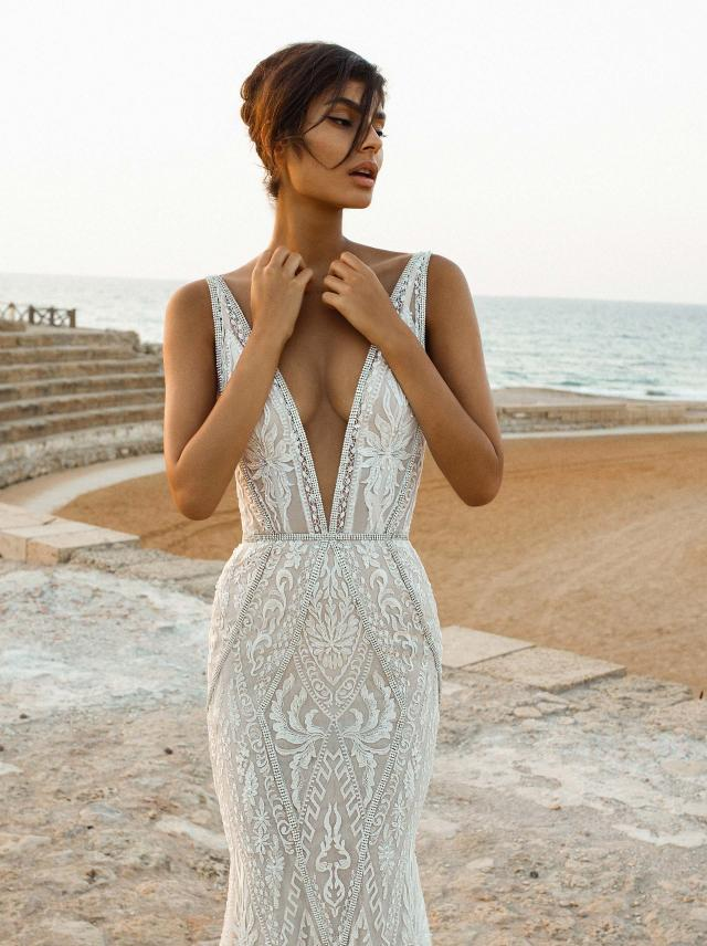 Collection no. lll - Galia Lahav - Gala 802