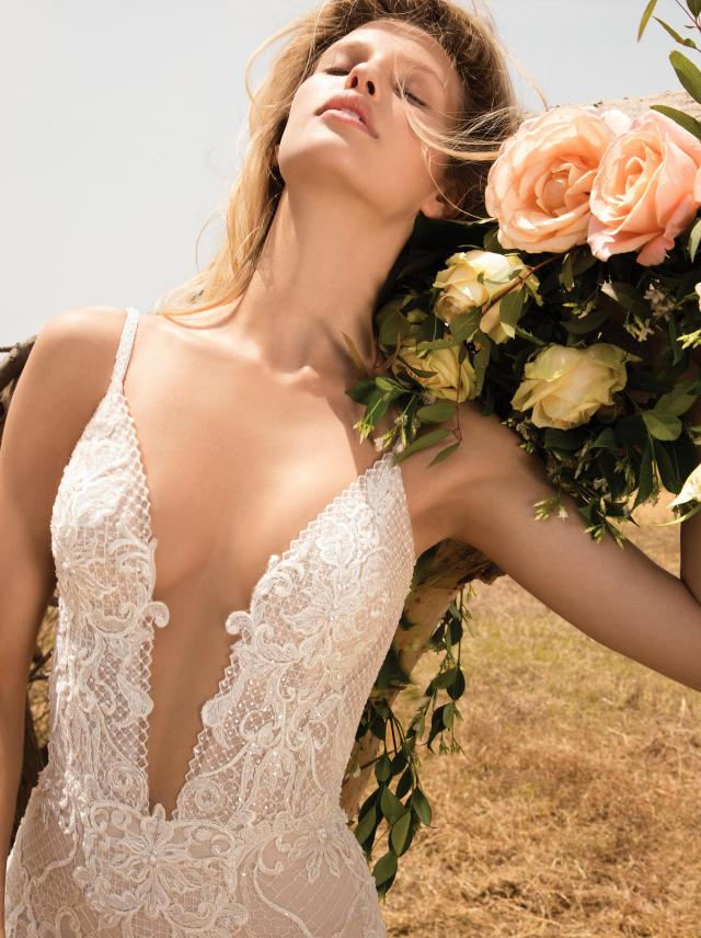 Collection no.ll - Galia Lahav - GALA 708