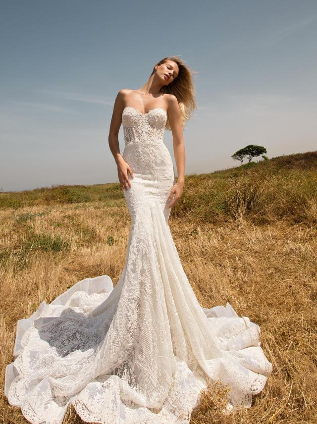 Collection no.ll - Galia Lahav - GALA 704