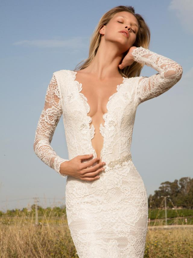 Collection no.ll - Galia Lahav - GALA 703