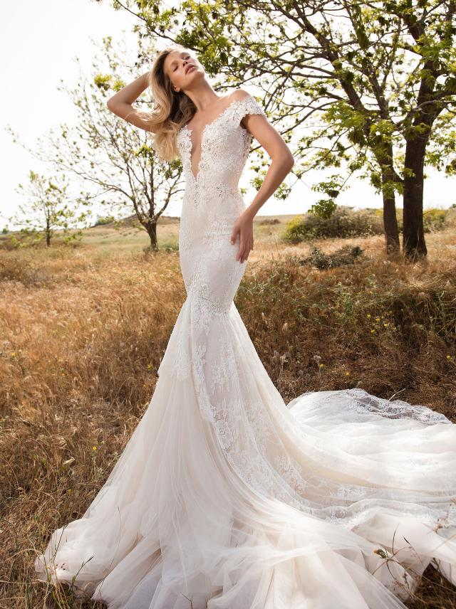 Collection no.ll - Galia Lahav - GALA 702