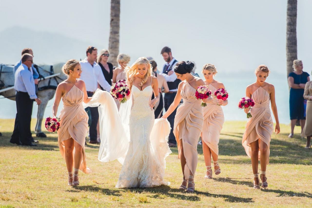 Galia Lahav - Bride of the Week Elise Rice Amazing Wedding Dress