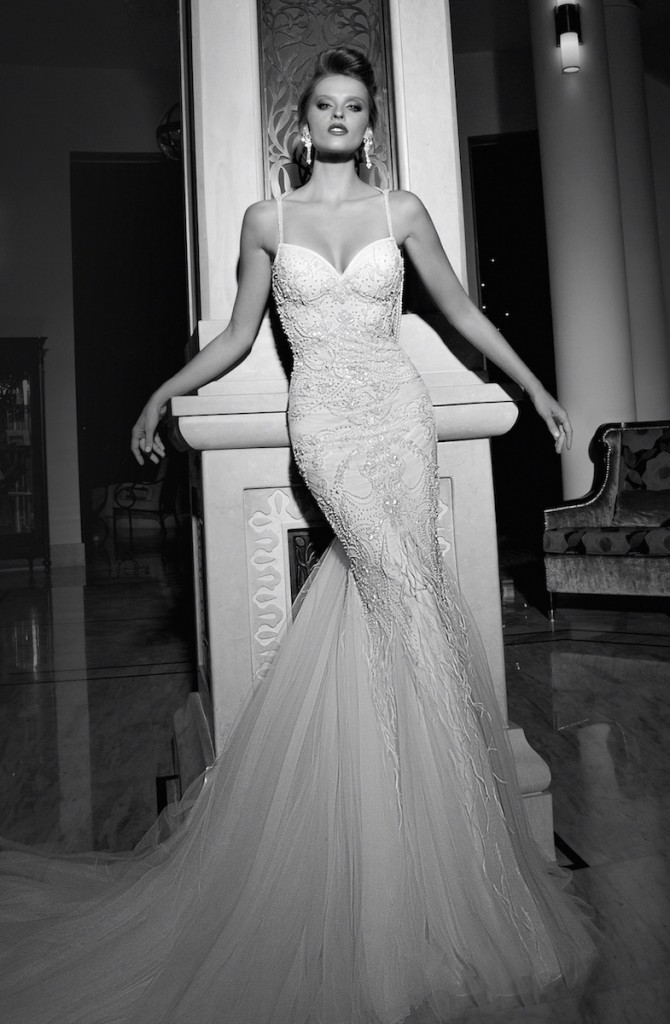 Ready, Set, Dress-How to Find the Perfect Wedding Dress-03