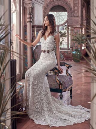 Rayne - Victorian Affinity - Galia Lahav