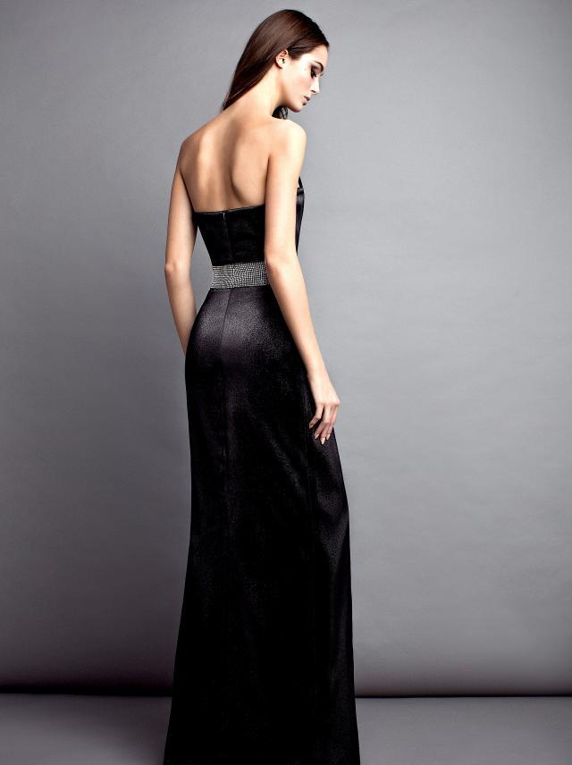 Galia Lahav - Aymeline - back