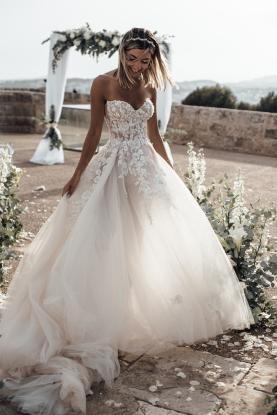Galia Lahav Bride Of The Week- Aylin Koenig-06