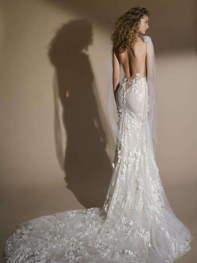 Collection no. Vl - Galia Lahav - G-104