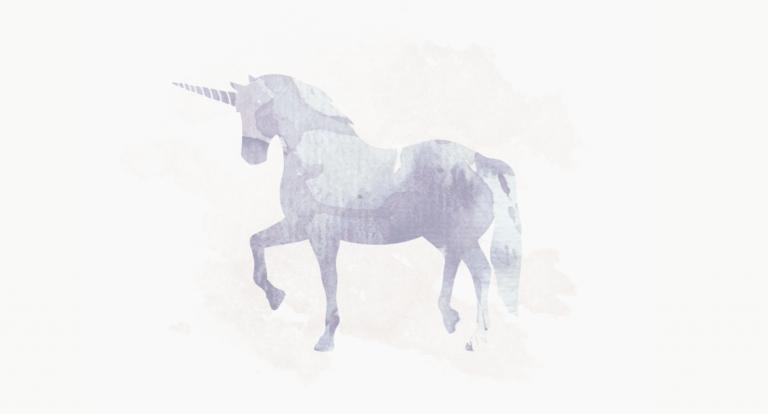 GALA_VII-logo