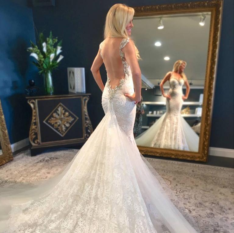 Galia-Lahav-LA-20160921-Instagram-User-bridgetmarquardt-Map.jpg