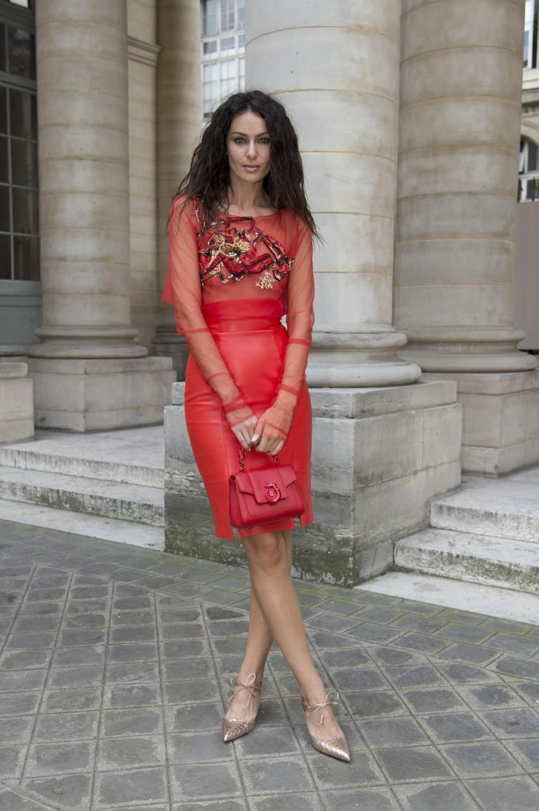 Paola-Turani