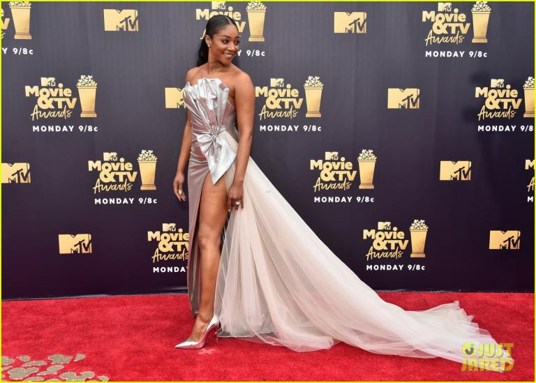 tiffany-haddish-hosting-duties-mtv-movie-tv-awards-2018-08.jpg