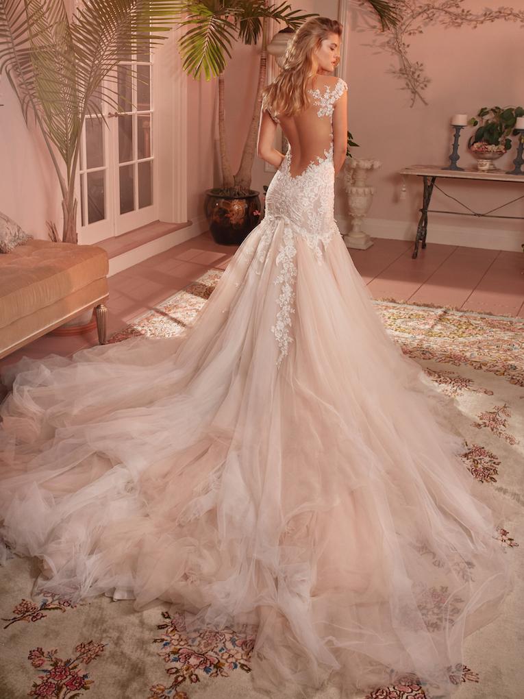 galia-lahav-blush-wedding-dress-allegra