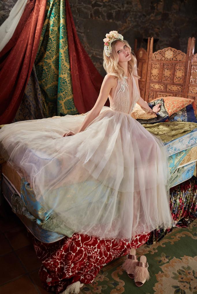 galia-lahav-blush-wedding-dress-cami