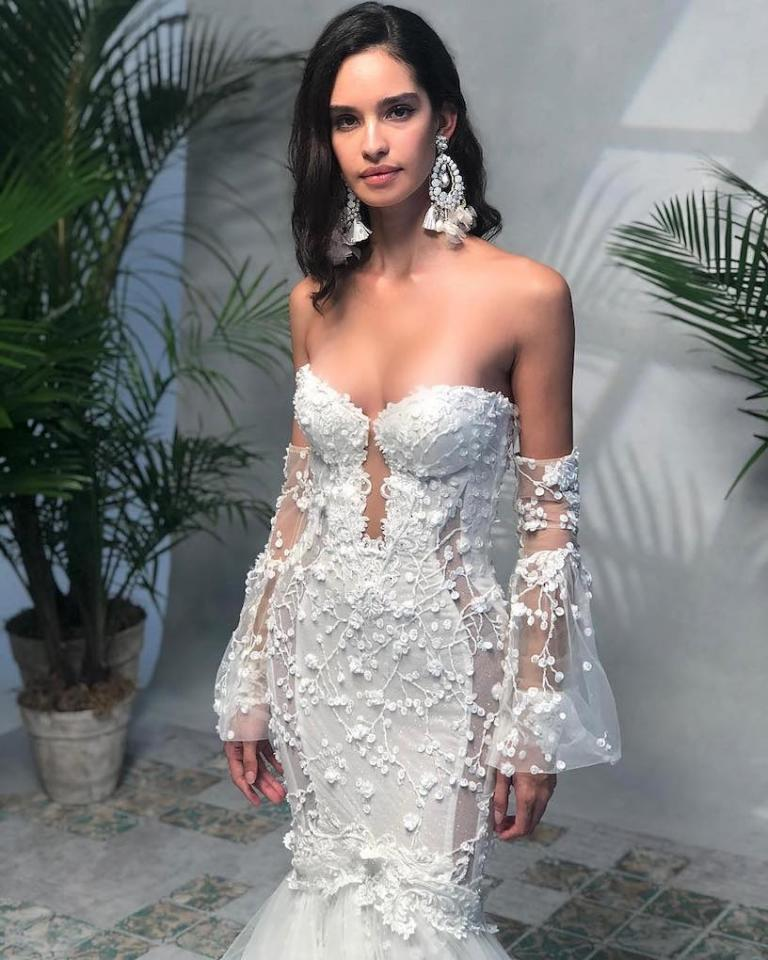 galia-lahav-camilla-attached-sleeves