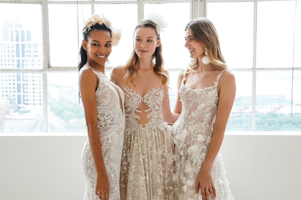 galia-lahav-2019-wedding-dress-trends