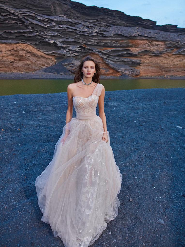 galia-lahav-blush-wedding-dress-gala1005