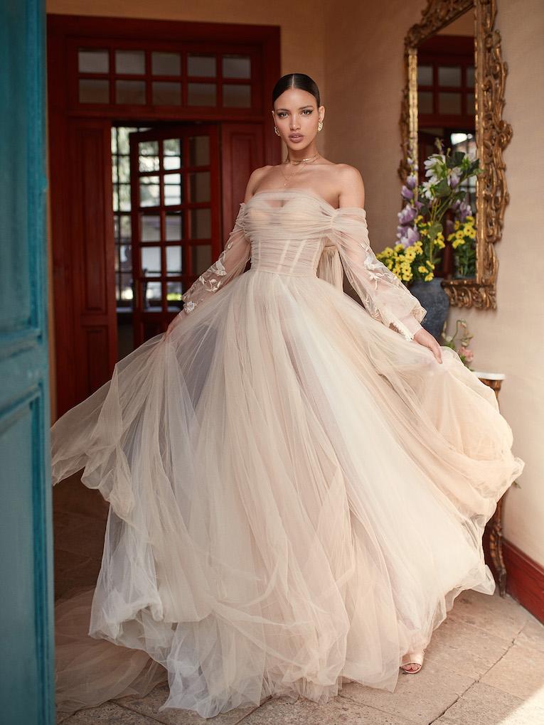 galia-lahav-blush-wedding-dress-magnolia