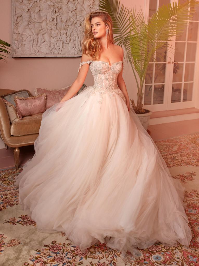 galia-lahav-blush-wedding-dress-mia