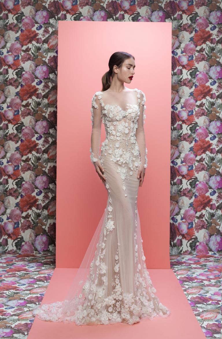 galia lahav thea couture bridal dress