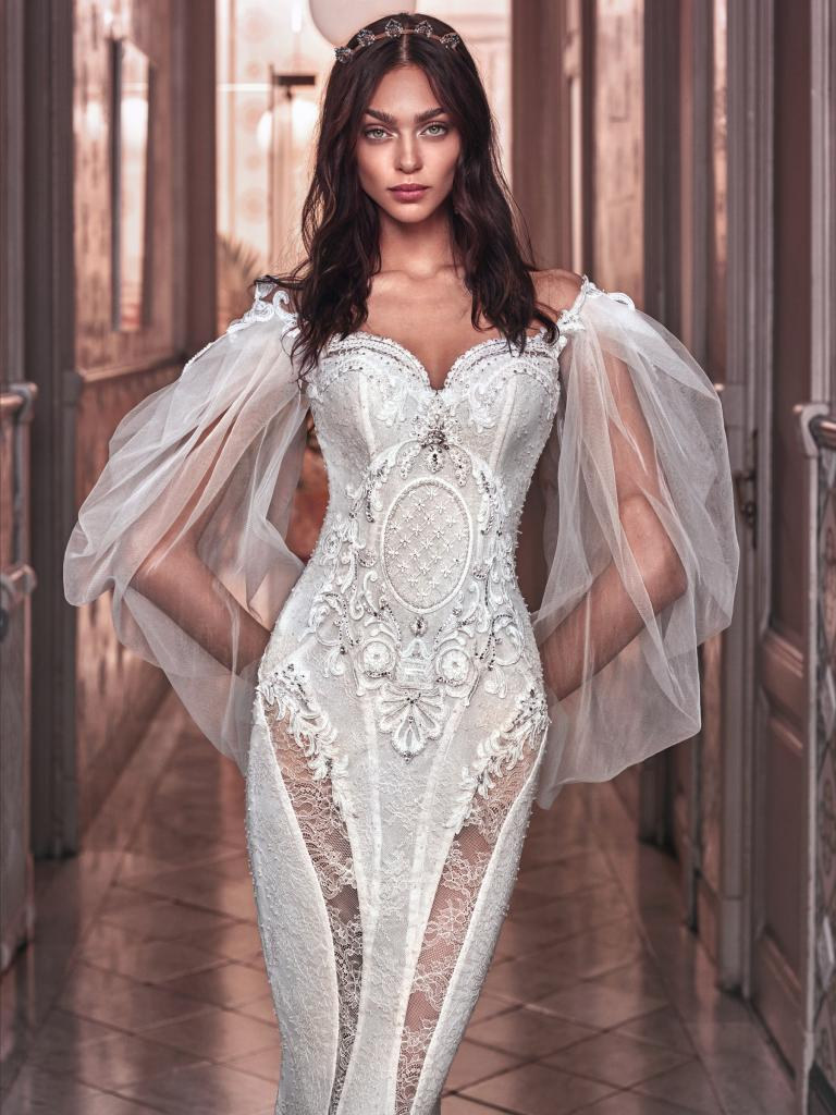 galia lahav thelma couture bridal dress