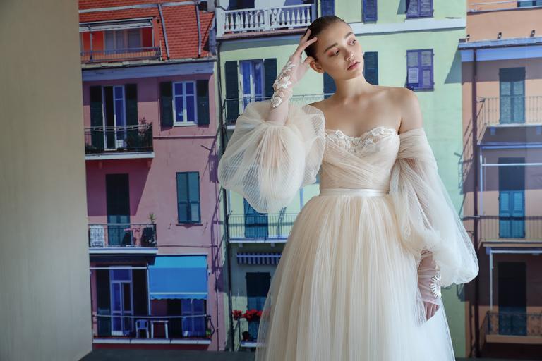 galia-lahav-blush-wedding-dress-bellina