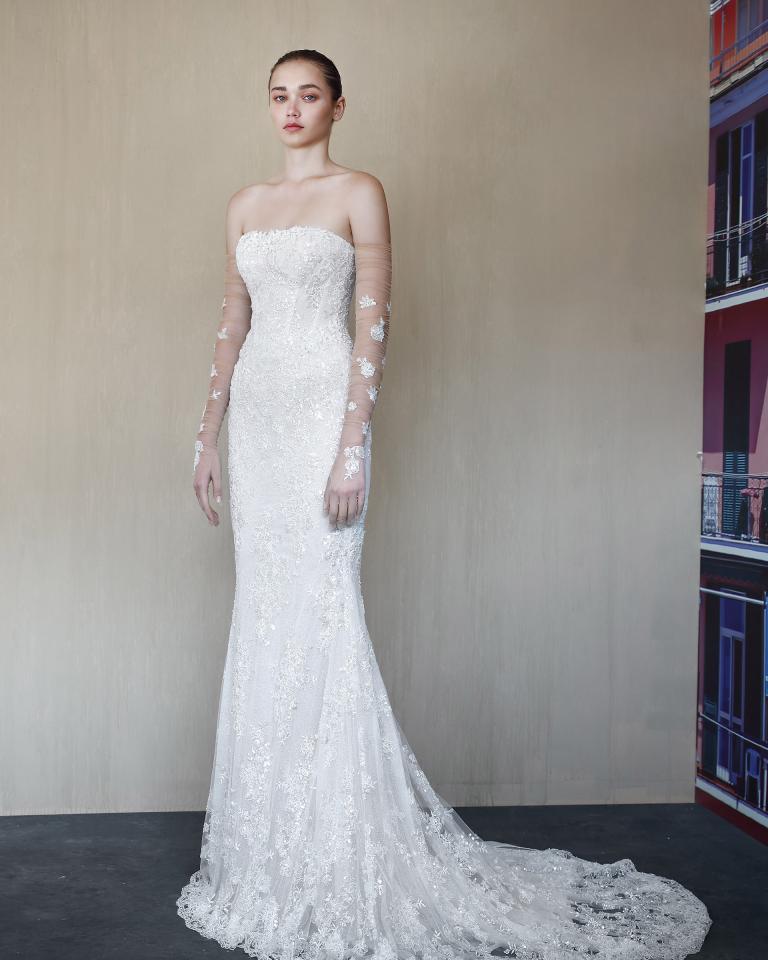 galia lahav alba couture bridal dress