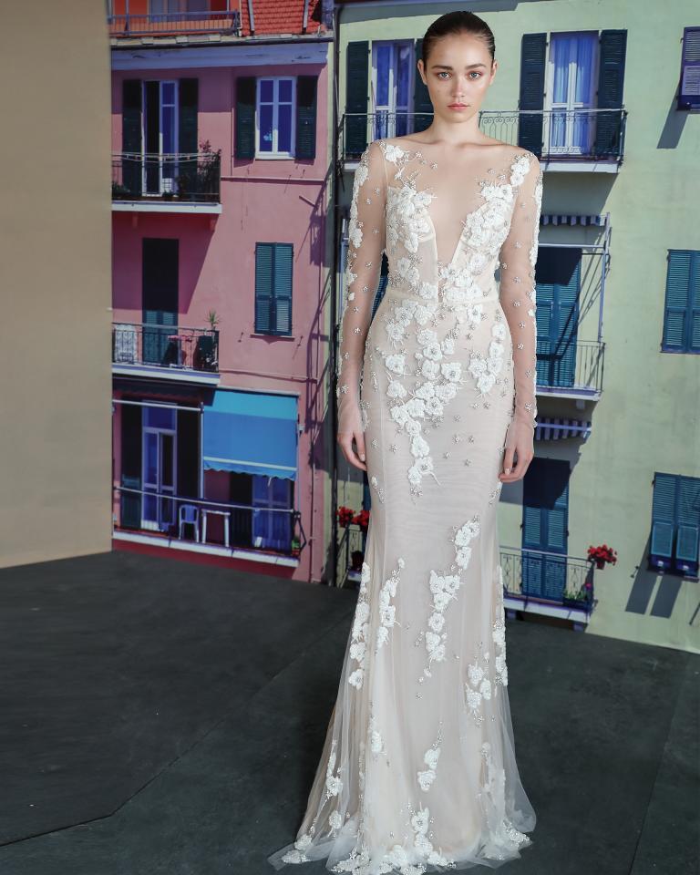 galia lahav nevis bridal dress