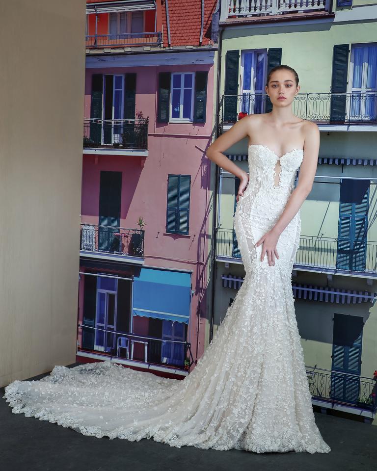 galia lahav couture camilla bridal dress